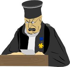 judge-dread
